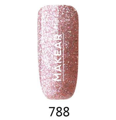 makear788